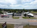 1440 Montana Hwy 35 - Photo 1