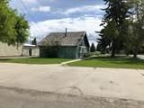 Benton Avenue - Photo 17