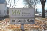 1103 Main Street - Photo 3