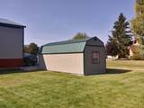 33665 Jims Drive - Photo 12