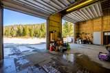 541 Basin Creek Road - Photo 68