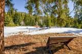 541 Basin Creek Road - Photo 73