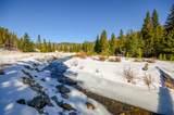 541 Basin Creek Road - Photo 75