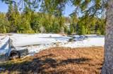541 Basin Creek Road - Photo 77