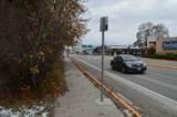 375 Main Street - Photo 3