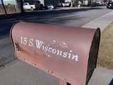 15 Wisconsin Street - Photo 18