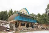 200 Leota Peak Court - Photo 1