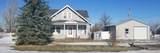 307 Teton Avenue - Photo 1