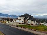 3100 Loraine Drive - Photo 1