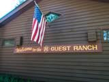 Diamond R Flathead National Forest - Photo 1