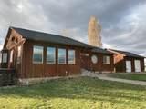 48415 Rocky Butte Road - Photo 1