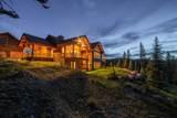 Krohn Lake Ranch - Photo 1