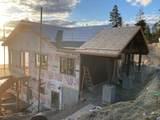 31315 Montana Hwy 35 - Photo 44