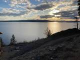 31315 Montana Hwy 35 - Photo 48