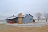 10459 County Road 340 - Photo 13