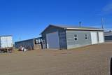 10459 County Road 340 - Photo 18