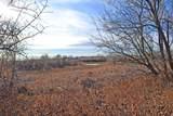 10459 County Road 340 - Photo 21