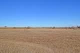 10459 County Road 340 - Photo 23