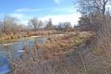 10459 County Road 340 - Photo 24