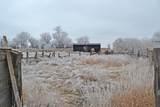 10459 County Road 340 - Photo 28