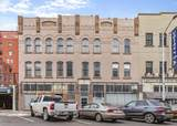 43 Broadway Street - Photo 1