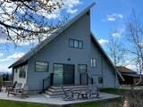 5864 Spokane Ranch Road - Photo 1