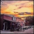 808 14th Street - Photo 1