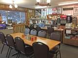 13436 Us-12  Avon Cafe W/ Home - Photo 1