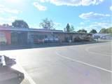 2105 South Avenue - Photo 1