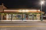 520 2nd Street - Photo 1