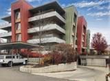 2101 Dearborn Avenue - Photo 1