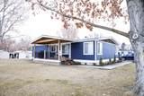 2180 Bluebird Drive - Photo 1