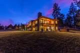 498 Hillside Ranch Road - Photo 2
