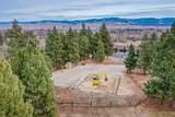 498 Hillside Ranch Road - Photo 62