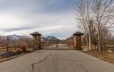 498 Hillside Ranch Road - Photo 64