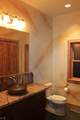 5868 Sinclair Creek Road - Photo 31
