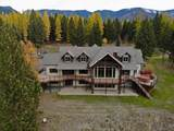 5868 Sinclair Creek Road - Photo 4