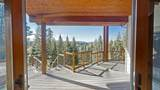 5868 Sinclair Creek Road - Photo 44