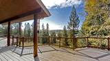 5868 Sinclair Creek Road - Photo 45