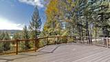 5868 Sinclair Creek Road - Photo 46
