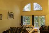 5868 Sinclair Creek Road - Photo 73