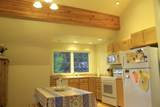 5868 Sinclair Creek Road - Photo 77