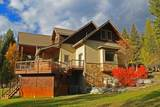 5868 Sinclair Creek Road - Photo 8
