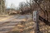 178 Ewing Road - Photo 27