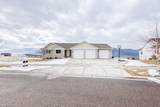 6907 Alisha Drive - Photo 1