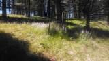 1488 Twin Peaks Road - Photo 19