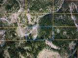 1488 Twin Peaks Road - Photo 27