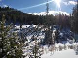 1488 Twin Peaks Road - Photo 5