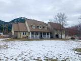 18600 Mullan Road - Photo 1