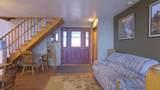 34880 Snowberry Lane - Photo 12